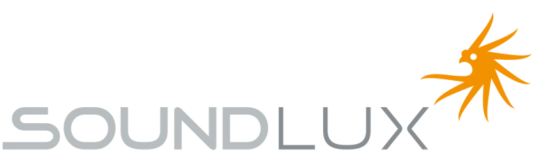 SOUNDLUX