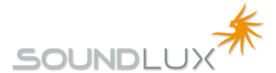 Soundlux_logo_header_big